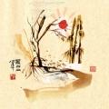 chinese-landscape