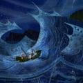 Stormy_waves copy.jpg