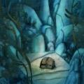 Underwater_chest copy.jpg