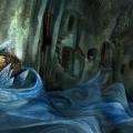 underground_stream.jpg