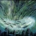 underwater005 copy.jpg