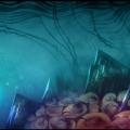 underwater007_2.JPG