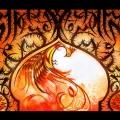 Phoenix copy