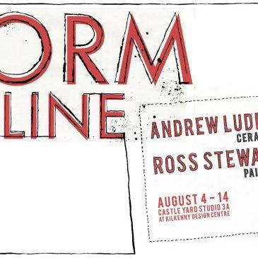 Form a Line