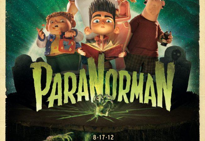 paranorman-poster3