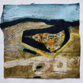 looped landscape detail 1