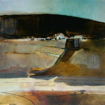 Paintings, 2010