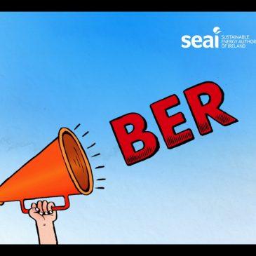 SEAI advert