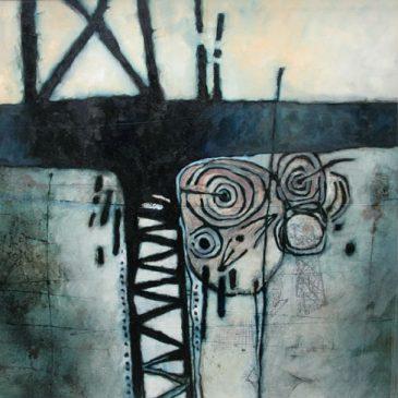 Steel Bridges, Bog Bodies